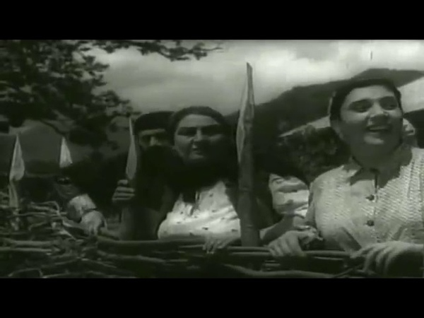 Ögey ana Azərbaycan kinosu Old movies of Azerbaijan