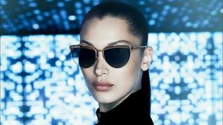 Bulgari - B.Zero1 Eyewear