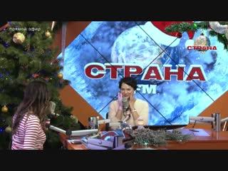 Алена Россошинская. Наука и технологии