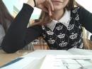 Персональный фотоальбом Виктории Леонидовой