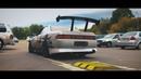 MARK90 | 1JZ-GTE TT