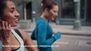 Samsung Galaxy Buds слухай i размаўляй