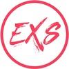 ExclusivE Studio