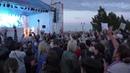 DJ Цветкоff - Мы ждём перемен! Виктор Цой.Карелия, Петрозаводск / День города - 29.06.2019.