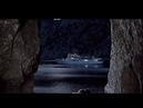 Baccara Love you till I die - фильм Пираты ХХ века