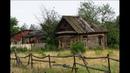 Обозвал тишину глухоманью Николай Клюев читает Павел Беседин
