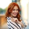 Наталья Сутыгина