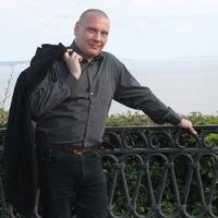 Васильевич Владимир