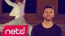 Yusuf Said feat. Enes Kurt - Hicazın Rüzgarı