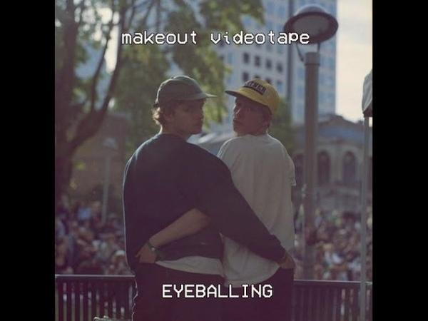 Makeout videotape eyeballing early Mac Demarco band FULL ALBUM