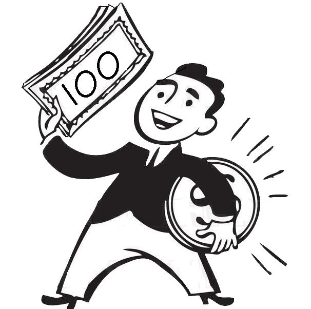 """Афиша Ростов-на-Дону 17.10 """"Как увеличить продажи в отделе на +30 """""""