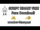 Bot Binary Cruzamento de Médias Martingale Free - Binary Investimentos