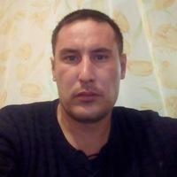Шарипов Айрат