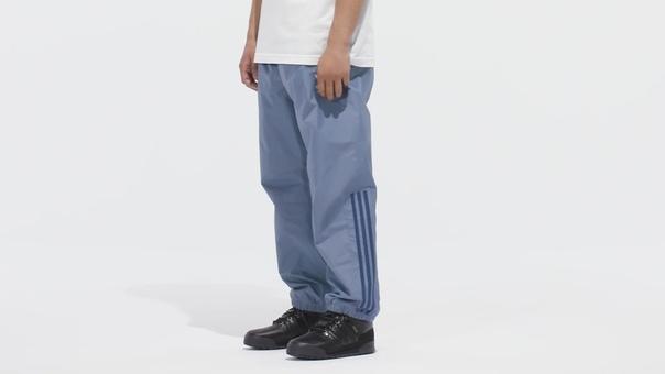 Сноубордические брюки Comp
