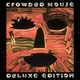Crowded House - Be My Guest