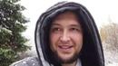 Дезертод в ДЕТСКОМ ЛАГЕРЕ - Искры из провода, пулька в спину и рисунок на лбу!