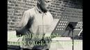 Instead ensemble - John Cage. Aria (1958)