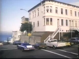 Black Market Baby (1977) - Linda Purl Desi Arnaz Jr. Jessica Walter David Doyle Tom Bosley Bill Bixby Annie Potts Robert Day