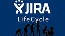 JIRA Plugin JIRA Lifecycle 2019