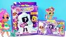 HAIRDORABLES Сюрпризы КУКЛЫ С ПРИЧЕСКАМИ и ПИТОМЦЫ! Игрушки для девочек Pets Dolls Surprise unboxing