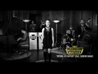 PMG_Nothing Else Matters - Postmodern Jukebox ft. 15 Year Old Caroline Baran - Metallica Cover