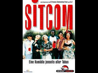 Крысятник _ Sitcom (1998) Франция