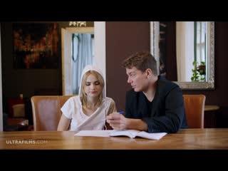 Lika Star PornMir, ПОРНО ВК, new Porn vk, HD 1080, Blonde, Blowjob, Cum In Mouth, Cum On Face, Handjob, Hardcore, Russian