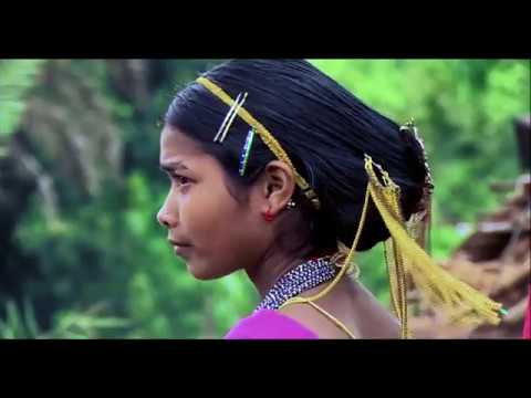 Culture of Odisha Tribal Anthem