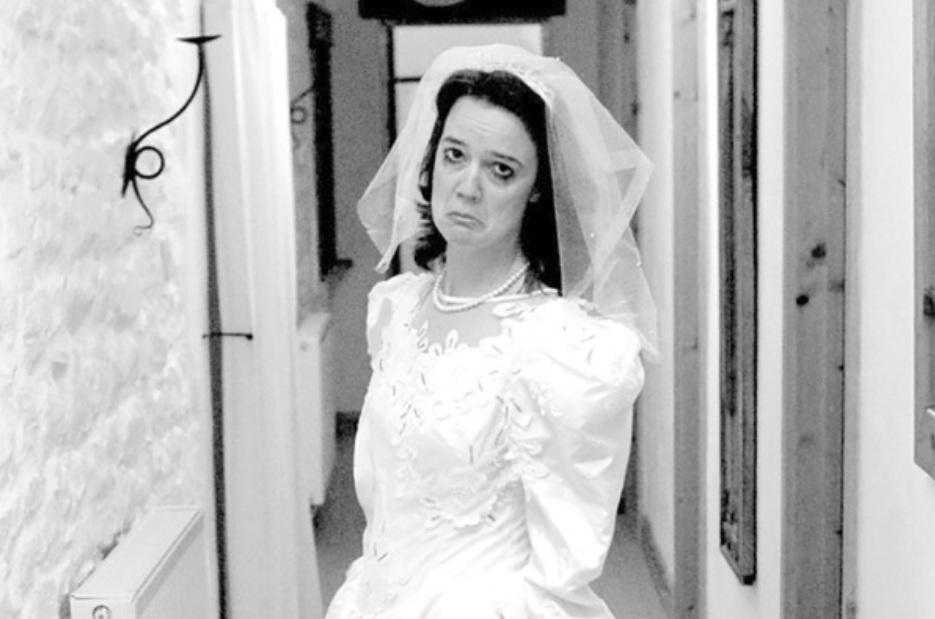 Мужчина мечты: брачные аферисты атакуют женщин Марий Эл