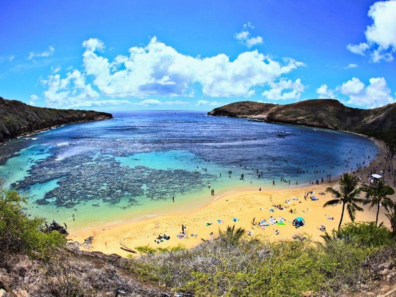 Отдохнуть на Гавайях бюджетно, изображение №2