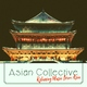 Asian Meditation Music Collective - Lotus Blossom