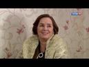 Зависть 2016 - Мелодрамы Новинки 2016 русские односерийные фильмы про любовь!