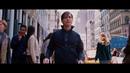Aaron Smith Dancin KRONO Remix Peter Parker edition