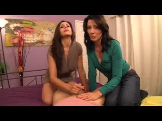 18 Big Tits Handjob Hq Porn Milf Pornstar Pov Zoey Holloway Raylene Taboo Handjobs Holiday