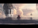 TRANSCENDENCE Best Of Epic Music Mix Beautiful Orchestral Music Atom Music Audio