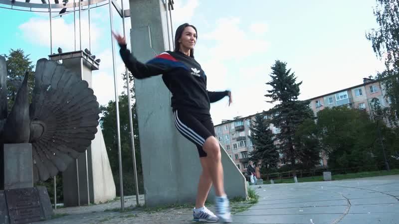 Марина Коцалайнен Танцевальная школа PRO