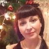 Zoya Savinova