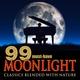 Золотая коллекция классики - Mozart - Symphony N40
