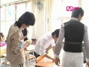 Eng 080812 youngins behind the scenes 2