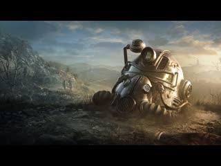 Fallout 4 где мой спасательный пояс