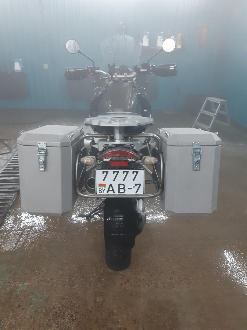 BNp-RLX76Ac.jpg