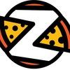 Заря Пицца |Доставка пиццы и роллов Ставрополь