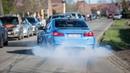 Sportscars Accelerating Fi M3 812 Superfast Fi M2 Urus 630HP C63S 720S GT2 RS Lumma CLR X6R