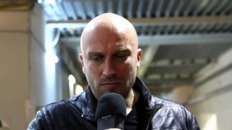 Дмитрий Нагиев Физрук желает на свадьбе