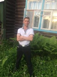 Корсаков Олег
