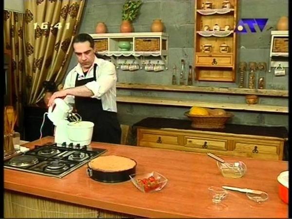 Qaric Papuk 31 05 2012
