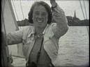 Netherlands 1938 Zeiltocht friese meren