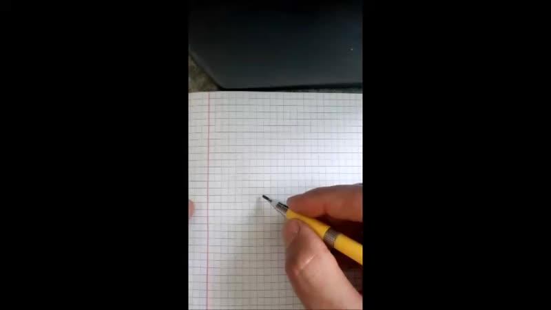 Portre karakalem kaleci muslera çizim video.mp4