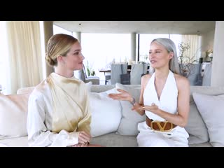 How to balance motherhood, hollywood and business successfully _ with rosie hunt