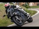 Drag Race Energica EGO vs BMW S 1000 RR HP Ferrari 458 Italia Tesla Roadster etc